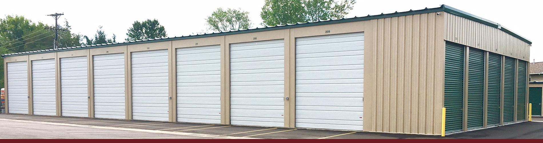 100 indoor storage units near me best 25 self storage units